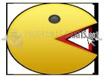 Captura Deluxe Pacman
