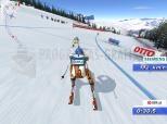 Captura ORF- Ski Challenge