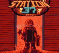 Captura Station 37