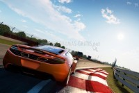 Captura Auto Club Revolution (ACR)